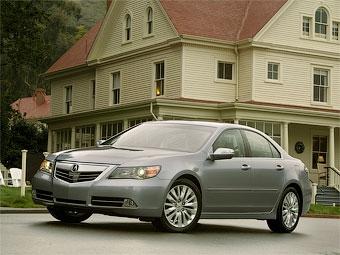 Названы самые непопулярные автомобили в США