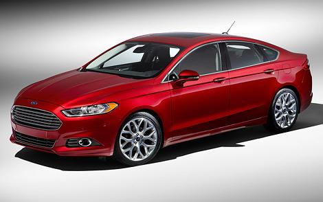 Автомобиль нового поколения будет выпускаться в бензиновой и двух гибридных версиях. Фото 2