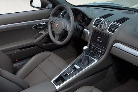 Спорткар получил алюминиевый кузов и модернизированные моторы. Фото 2