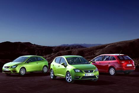 Мировая премьера рестайлинговых автомобилей состоится в марте. Фото 4