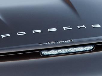 Компания Porsche решила не выпускать самый маленький родстер