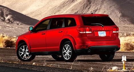 Стоимость автомобиля с 283-сильным V6 составит 1 699 500 рублей