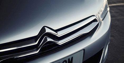 Производитель готовит к выпуску конкурента машинам марки Dacia