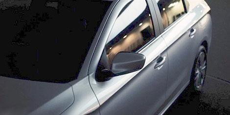 Производитель готовит к выпуску конкурента машинам марки Dacia. Фото 1