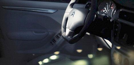 Производитель готовит к выпуску конкурента машинам марки Dacia. Фото 3