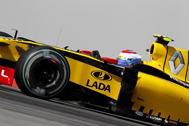 Почему в Формуле-1 становится все больше рента-драйверов. Фото 4