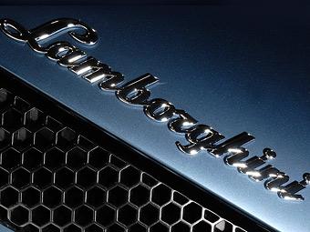 В Lamborghini опровергли появление внедорожника