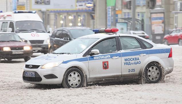 """Почему водителей не напугали """"антипробочные"""" штрафы. Фото 4"""