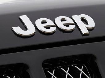 """Fiat отложит выпуск нового """"Джипа"""" ради собственной модели"""
