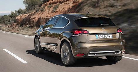 Стоимость базового автомобиля составит 757 тысяч рублей
