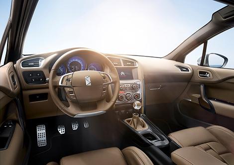 Стоимость базового автомобиля составит 757 тысяч рублей. Фото 1