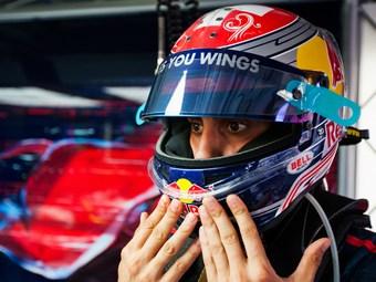 Себастьен Буэми выступит в Ле-Мане за команду Toyota