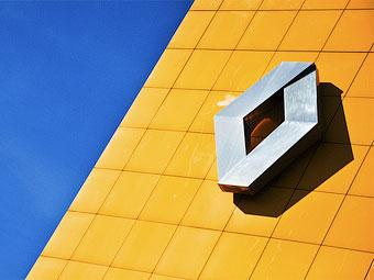 Глава Renault подтвердил разработку ультрабюджетного автомобиля