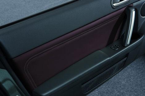На моторшоу в Женеве состоится премьера спецверсии Mazda MX-5. Фото 1