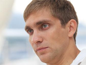 Виталий Петров стал призовым гонщиком команды Caterham