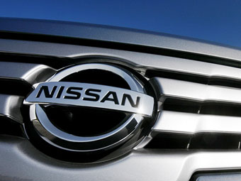 Nissan перейдет на модульные платформы