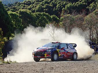 Команды WRC предложили FIA отказаться от гонок за пределами Европы и Америки