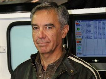 На Ралли Аргентины выступит 57-летний экс-пилот Формулы-1