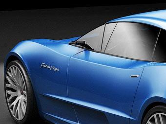 """""""Французские Rolls-Royce"""" могут снова стать серийными"""