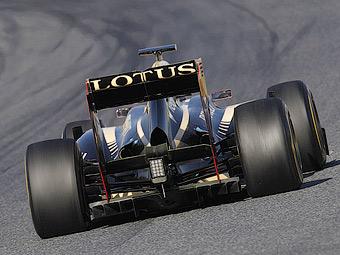 """FIA готова ужесточать """"выхлопной"""" регламент Формулы-1"""