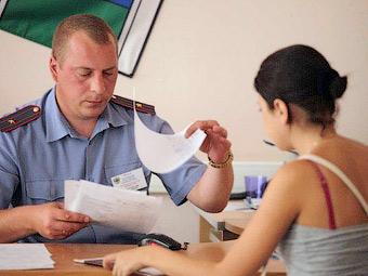 Автошколы предложили ужесточить требования к экзаменаторам