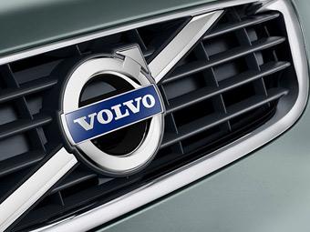 Четырехцилиндровые моторы Volvo получат двойной наддув