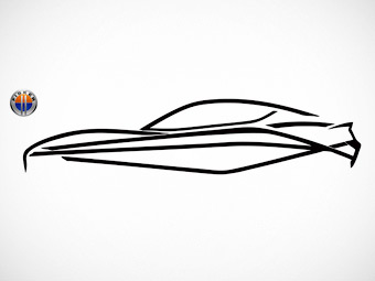 Fisker привезет в Нью-Йорк свою самую массовую модель