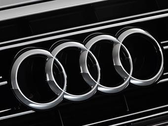 Audi построит на базе A4 компактвэн