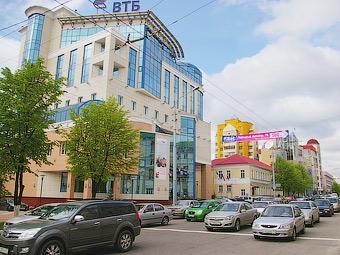 Самыми безопасными в России стали белгородские дороги