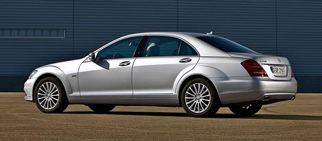 Победителем конкурса стал компакт-кар VW up!. Фото 1