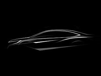 Honda привезет в Пекин два новых концепта