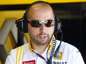 Команды Lotus и Sauber поддержали ограничение бюджетов в Формуле-1