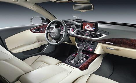 В рейтинг вошли модели Hyundai, Chrysler, Infiniti и Range Rover