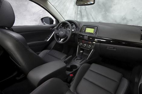 В рейтинг вошли модели Hyundai, Chrysler, Infiniti и Range Rover. Фото 6