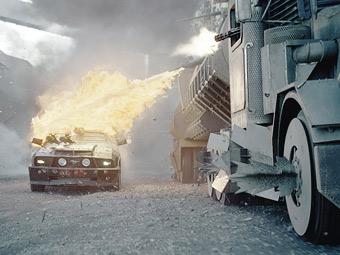 Госдуме предложили ввести штраф за агрессивное вождение