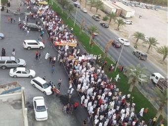 Президент FIA назвал количество противников гонки Формулы-1 в Бахрейне