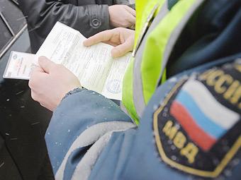 Депутаты предложили повысить минимальный штраф в пять раз