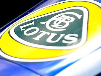Две команды INDYCAR разорвали контракты с Lotus