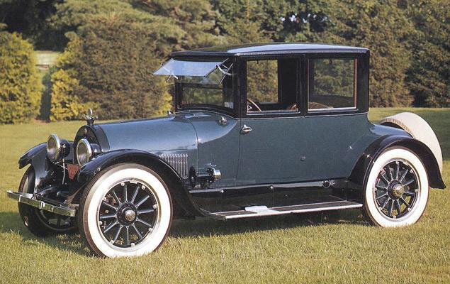 Почему Opel предпочел светодиоды ксенону. Фото 4