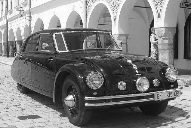 Почему Opel предпочел светодиоды ксенону. Фото 5