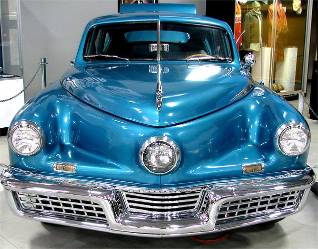 Почему Opel предпочел светодиоды ксенону. Фото 6