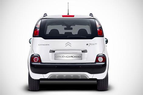 Версия со специальным обвесом кузова будет стоить 695 тысяч 500 рублей. Фото 3