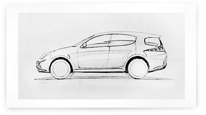 История марки Datsun, решившей завоевать Россию. Фото 4
