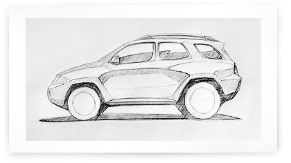 История марки Datsun, решившей завоевать Россию. Фото 7