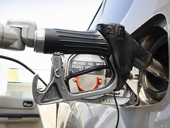 За год россияне потратили на топливо 68 миллиардов долларов