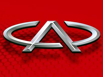 Bosch разработает для автомобилей Chery развлекательные системы