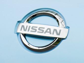 Nissan выпустит молодежный электрокар