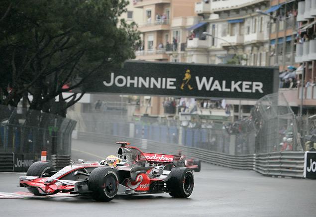 Две самые знаменитые автогонки в мире пройдут в один день. Фото 2