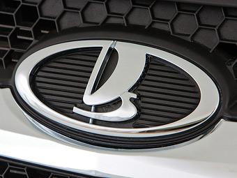"""Renault-Nissan купит """"АвтоВАЗ"""" раньше намеченного срока"""