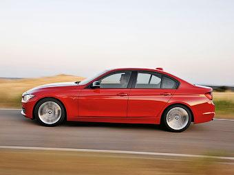 Топ-менеджер BMW рассказал о двигателе для нового M3